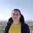 husseinraoouf