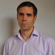 Fabrice Salvaire
