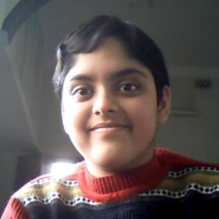 Sagnik Bhattacharya