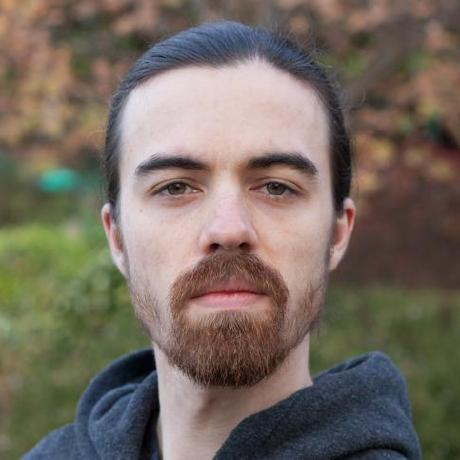 Deeplearning4j:分布式多线程深度学习开发库 - Java开发 - 评论