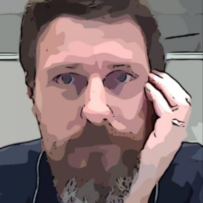 heptadic/female txt at master · cdjc/heptadic · GitHub