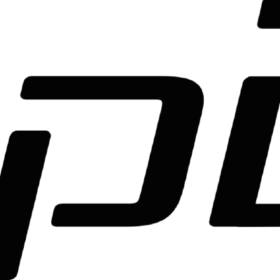 GitHub - pixhawk/Hardware: PX4 Hardware designs