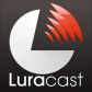 @Luracast