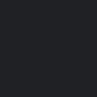 @juanpex