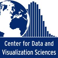 @data-and-visualization