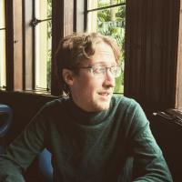 write-you-a-haskell