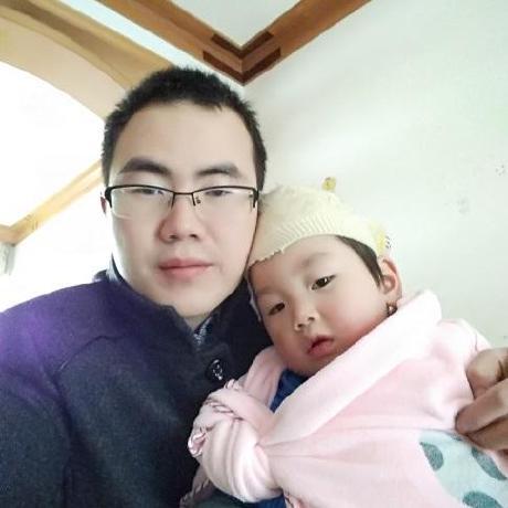 chyuanzheng -