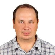 @mikhail-angelov
