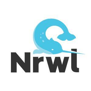 Issues · nrwl/nx · GitHub