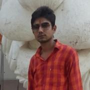 @rakeshtomar825
