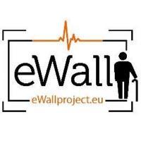 @ewallprojecteu