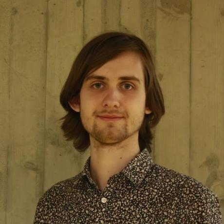 hejny's avatar