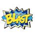 @blast-project