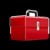 @3dprinting-toolbox