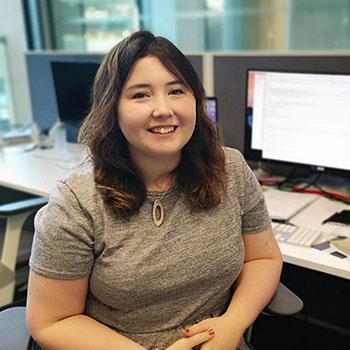 CharlotteAnne's avatar