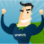 @WHMCS-John
