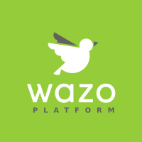 @wazo-platform