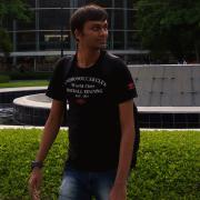 @pratikaambani