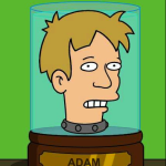 @adamm