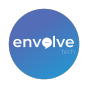@EnvolveTech1