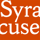 Syracuse University ITS - Online Platforms