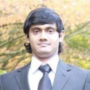 @deepakaravindr