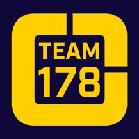 @team178