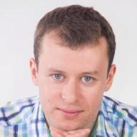 @ksafonov
