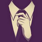 qnoox GitHub profile