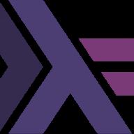 dezoxel