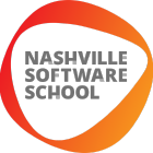 NashvilleSoftwareSchool