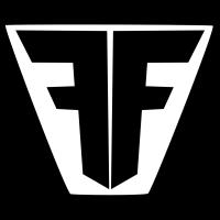 @fortressforever