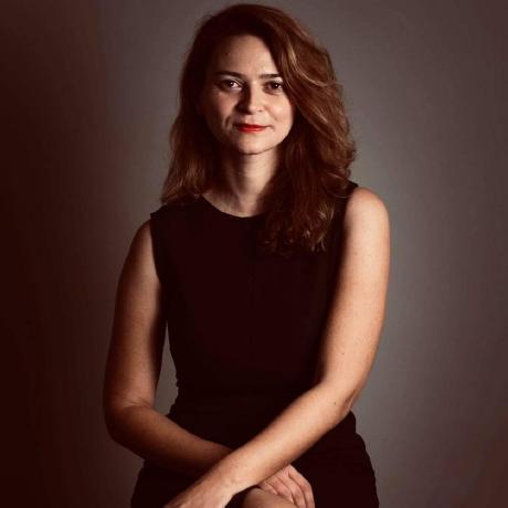 Ioana Verebi