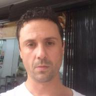 Alberto Braschi