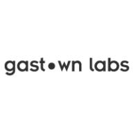 @gastownlabs