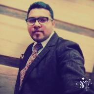@Imranshaikh