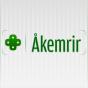 @akemrir