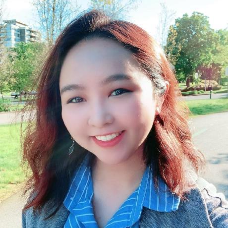 Elle Kasai