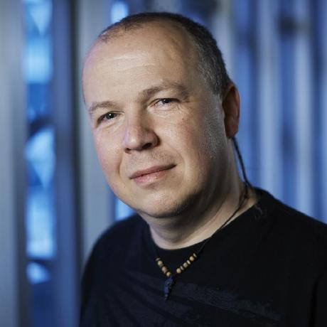 leonmoonen