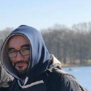 @rami-khalil