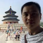 @zhongxingdou