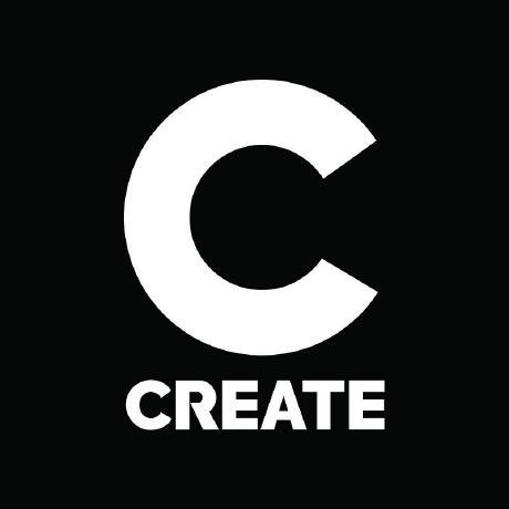 createmultimedia