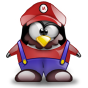 BigQuery JSON schema generator · GitHub
