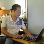 @qiuzhenguang