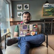 Felix Ernesto Orduz Grimaldo