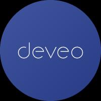 @Deveodk