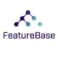 @pilosa