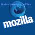 @Mozilla3D