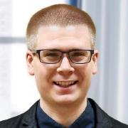 @PeterPorzuczek