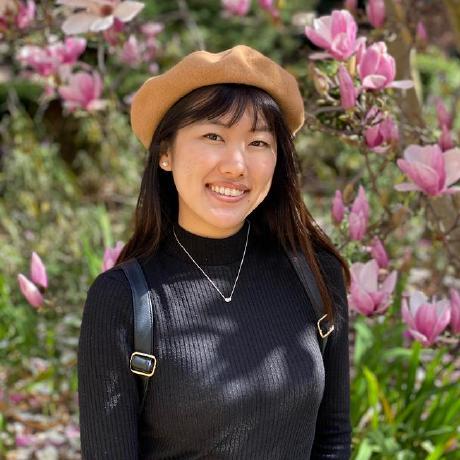 Katy Zou